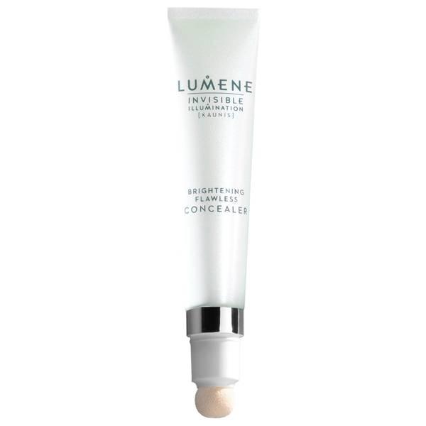 Lumene Invisible Illumination [Kaunis] Brightening Flawless Concealer