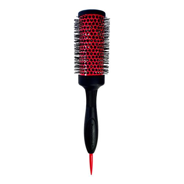 Denman D63 Large Hot Curl Brush