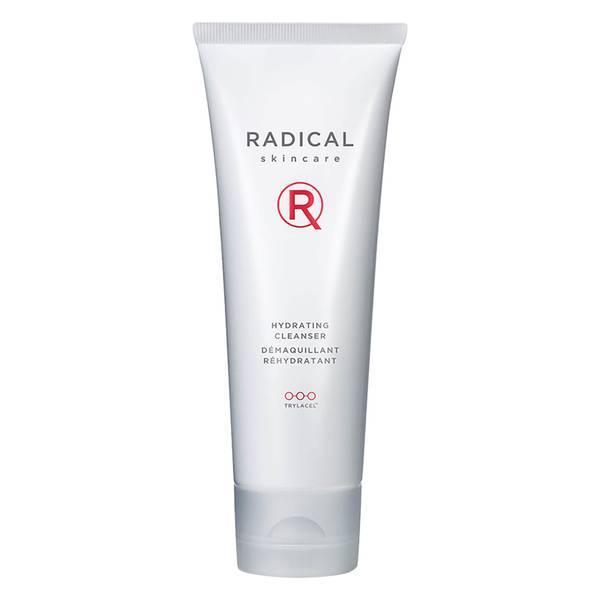 Radical Skincare Hydrating Cleanser nawilżający preparat oczyszczający 120 ml