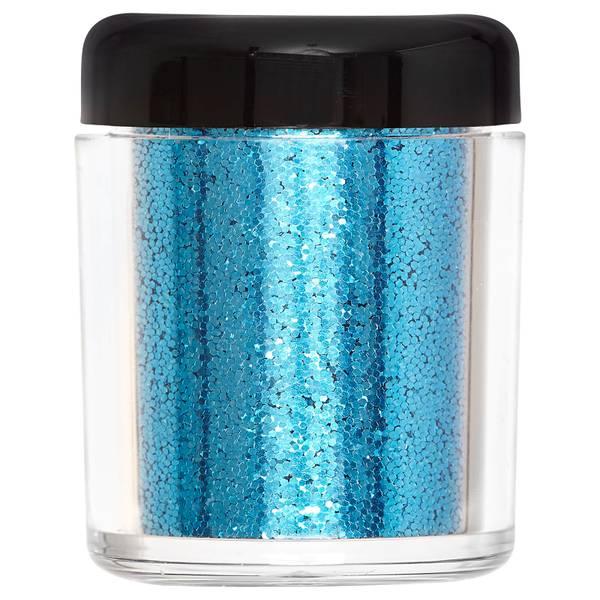 Barry M Cosmetics Glitter Rush Body Glitter (Various Shades)