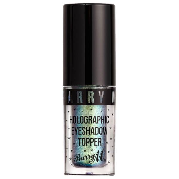 Barry M Cosmetics Holographic Eye Topper (Various Shades)