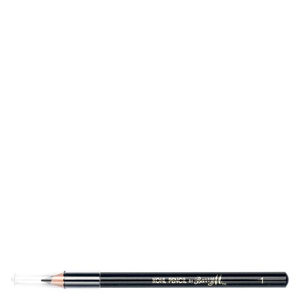 Barry M Cosmetics Kohl Pencil (Various Shades)