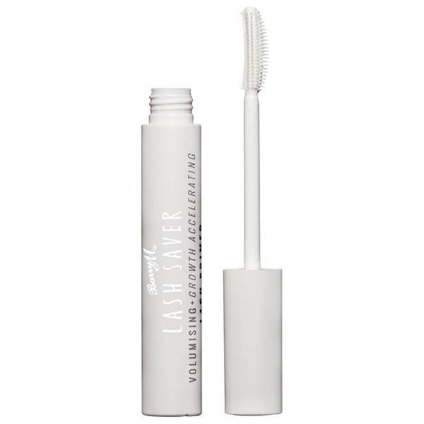Barry M Cosmetics Lash Saver Eyelash Primer