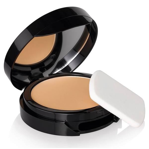 EX1 Cosmetics Compact Powder 9,5g (verschiedene Farbtöne)