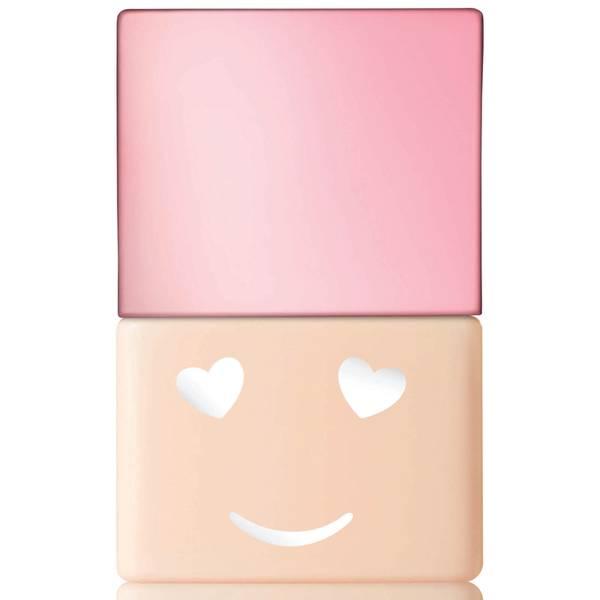 benefit Hello Happy Soft Blur Foundation Mini (Various Shades)