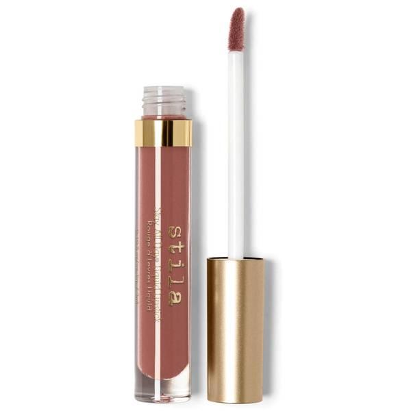 Stila Stay All Day Liquid Lipstick (Various Shades)