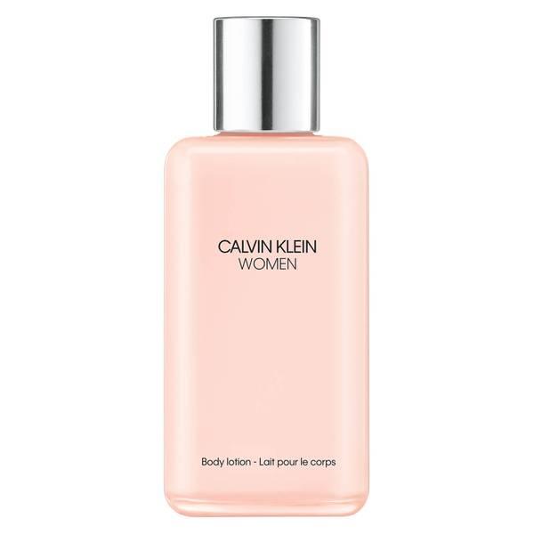 Calvin Klein Women 200ml Body Lotion