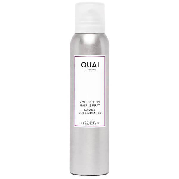 OUAI Volumizing Hairspray