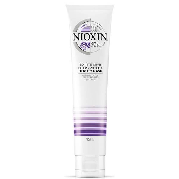 NIOXIN 3D Intensive Deep Protect Density Mask 150ml