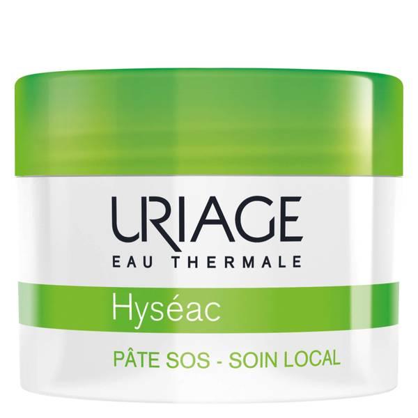 Uriage Hyséac SOS Paste 15g