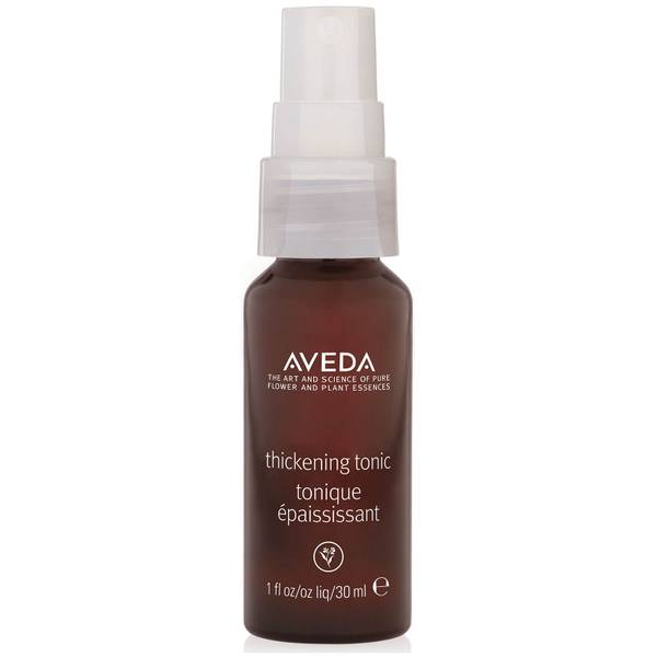 Aveda Thickening Tonic 30ml