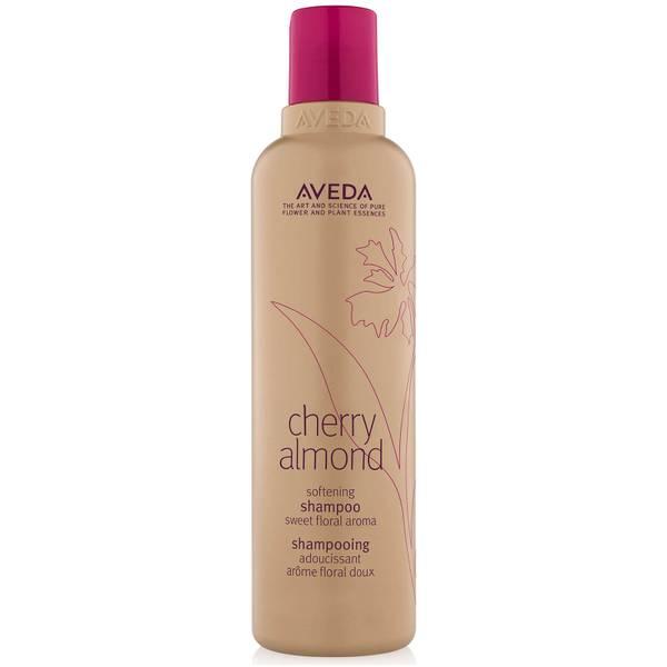 Aveda Cherry Almond Shampoo 250ml