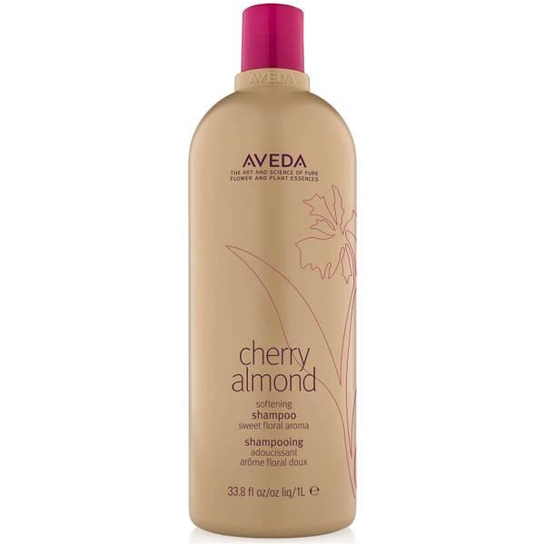 Aveda Cherry Almond -shampoo 1000ml