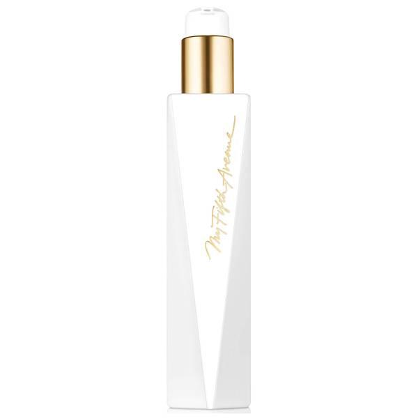Elizabeth Arden My 5th Avenue Body Cream 150ml