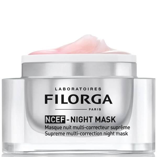 Filorga NCEF Night Mask 50ml