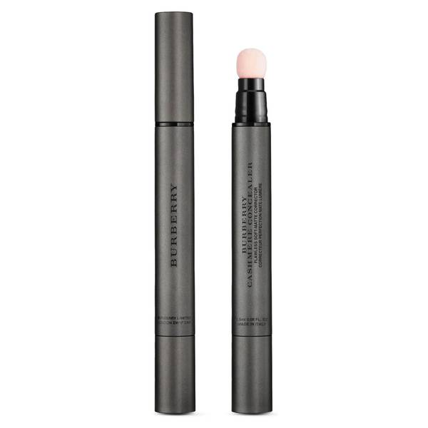 Burberry Cashmere Concealer 2.5ml (Various Shades)