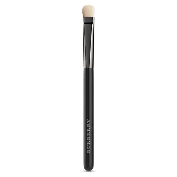 Burberry Small Eyeshadow Brush No. 11