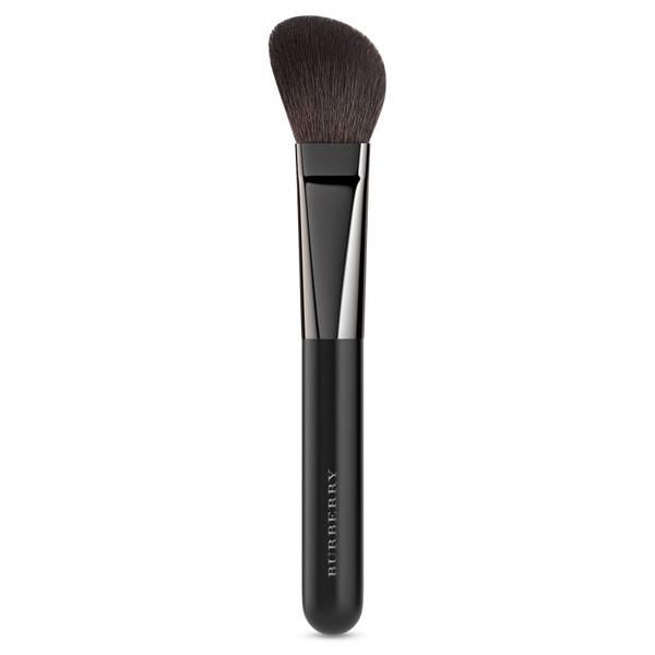 Burberry Face Brush Blush Brush No. 02
