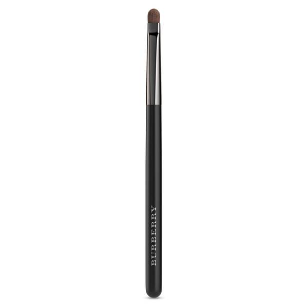Burberry Face Brush Concealer Brush No. 06