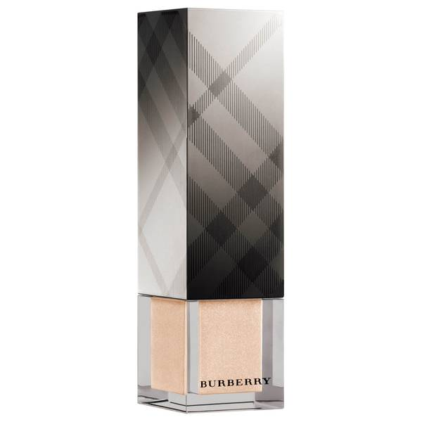 Burberry Fresh Glow - Nude Radiance 01 30ml