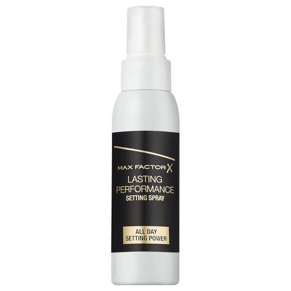 Spray Fixateur Lasting Performance Max Factor