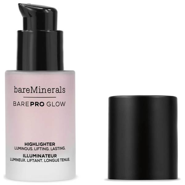 bareMinerals BAREPRO Glow Highlighter Drops - Whimsy