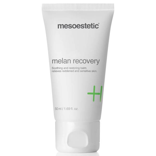 Mesoestetic Melan Recovery 50ml