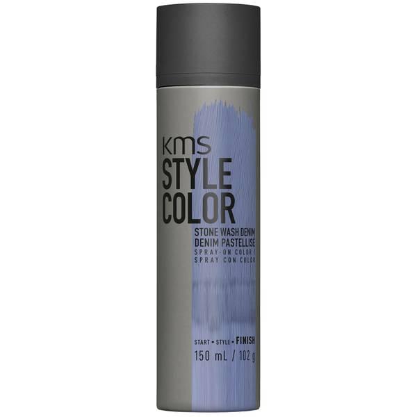 KMS Style Color denim pastello 150 ml