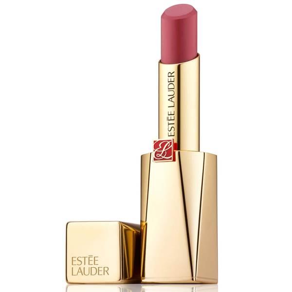 Estée Lauder Pure Color Desire Rouge Excess Lipstick (Various Shades)