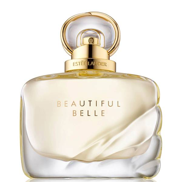 Eau De Parfum Beautiful Belle Estée Lauder 30ml