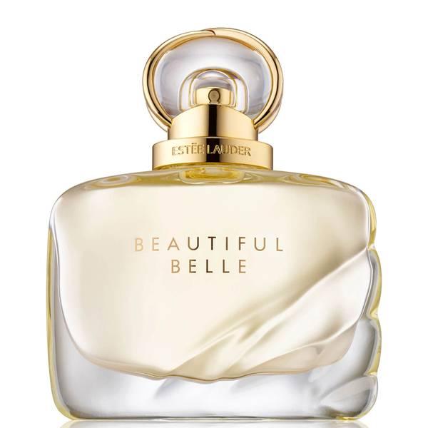 Estée Lauder Beautiful Belle Eau De Parfum 100ml