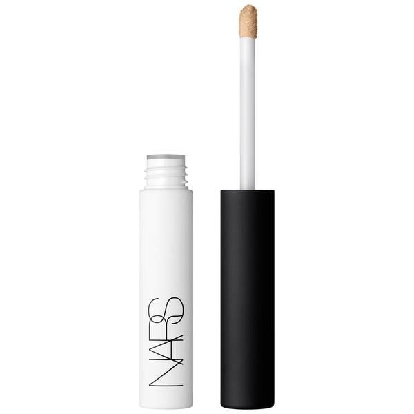 NARS Cosmetics Tinted Smudge Proof Eyeshadow Base baza pod cienie do powiek – Light