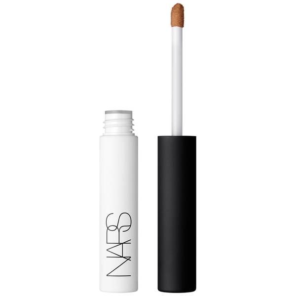 NARS Cosmetics Tinted Smudge Proof Eyeshadow Base baza pod cienie do powiek – Dark