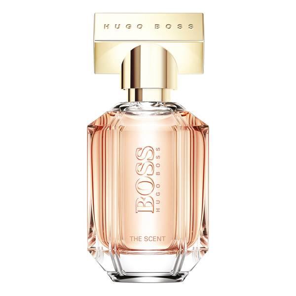 HUGO BOSS BOSS The Scent For Her Eau de Parfum 30ml
