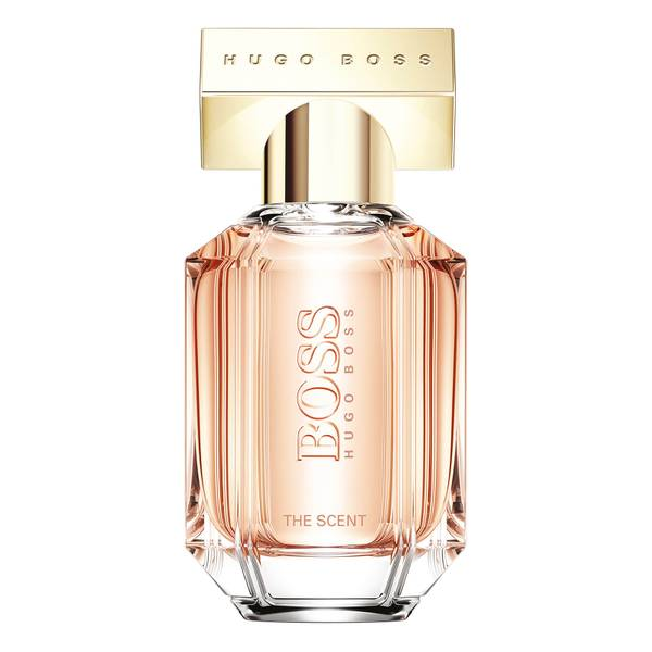 Hugo Boss The Scent for Her Eau de Parfum 50ml