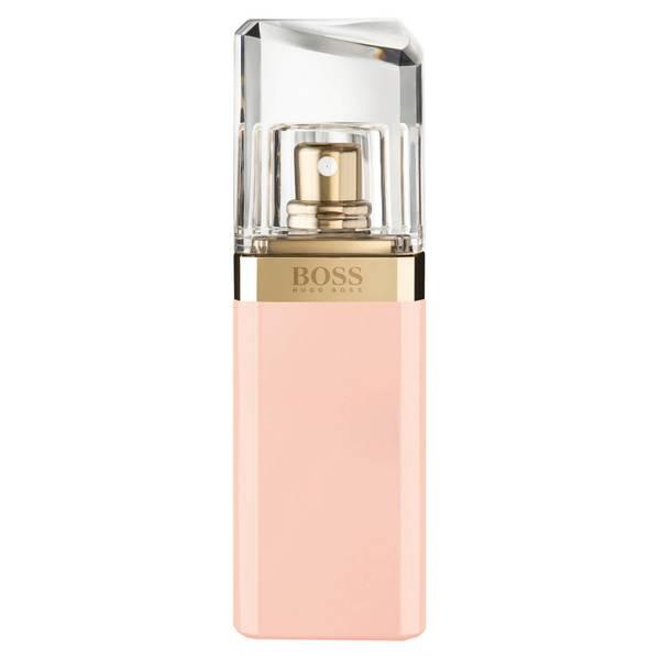 HUGO BOSS BOSS Ma Vie For Her Eau de Parfum 30ml