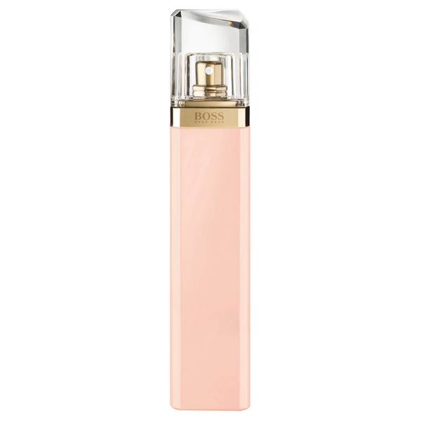 HUGO BOSS BOSS Ma Vie For Her Eau de Parfum 75ml
