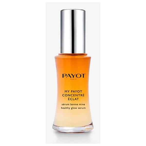 PAYOT Healthy Glow Serum 30ml