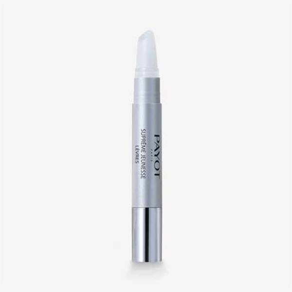 PAYOT Global Lip Plumping Youth Care 3g