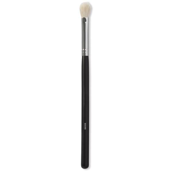 Morphe M433 Pro Firm Blending Fluff Brush