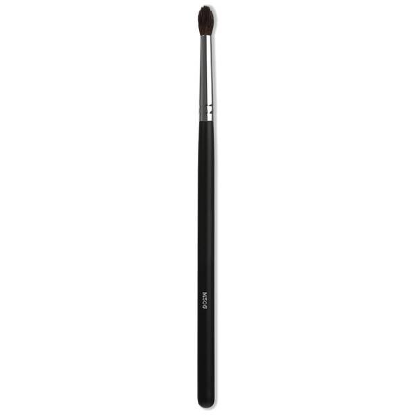 Morphe M506 Tapered Mini Blender Brush