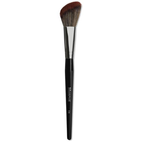 Morphe E4 Angled Contour Brush