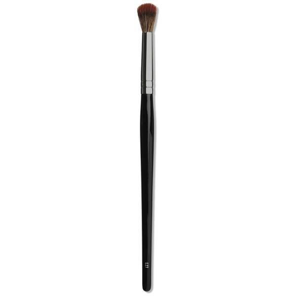 Morphe E27 Pro Round Blender Brush