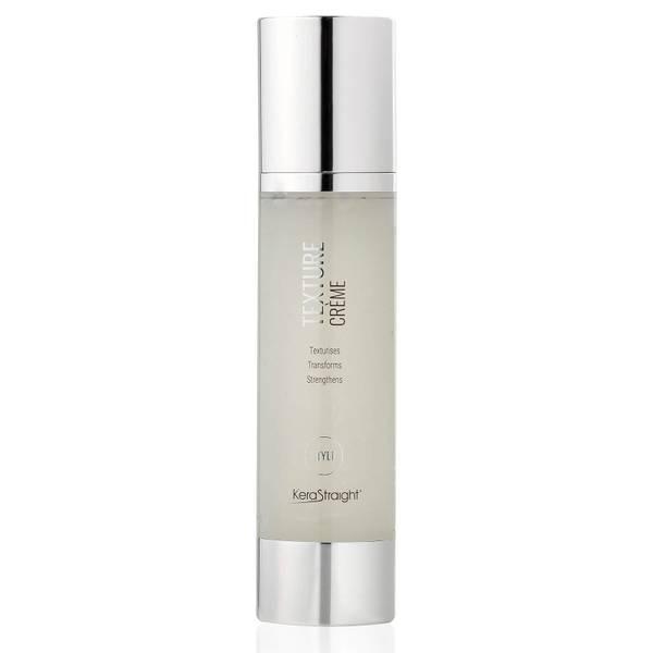 KeraStraight Texture Cream 100 ml