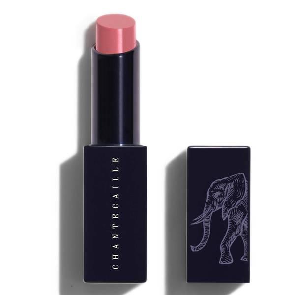 Rouge à lèvres Lip Veil Tree Of Life Chantecaille (différentes teintes disponibles)