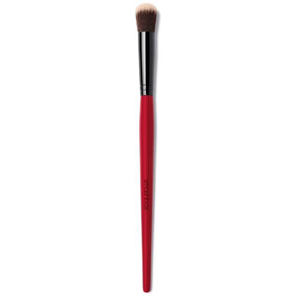 Smashbox Blurring Concealer Brush