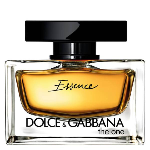 Dolce&Gabbana The One Female Essence Eau de Parfum