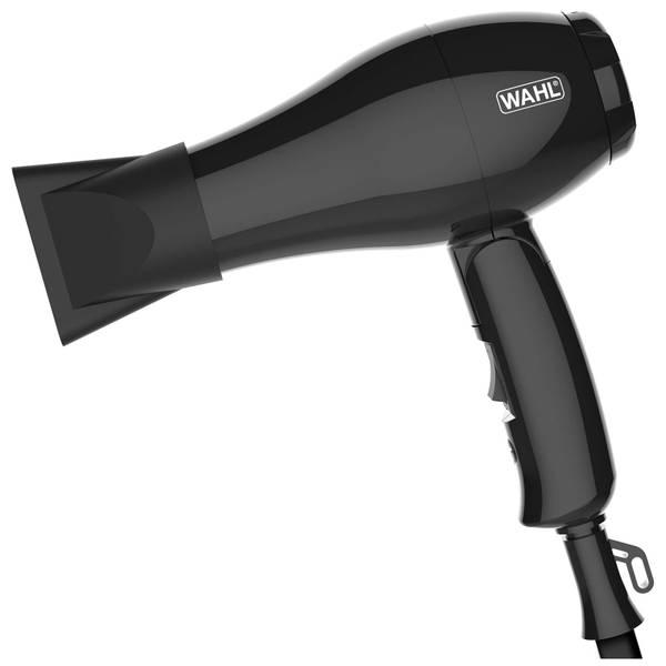 Wahl Travel Hairdryer