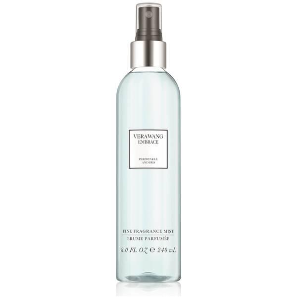 Vera Wang Embrace Periwinkle and Iris Fine Fragrance Mist 240ml