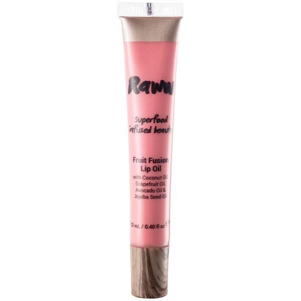 RAWW Lip Oil 12ml (Various Shades)